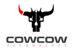 COWCOW Technology