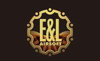 Airsoft E&L airsoft Sunday Sales