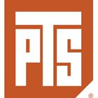 PTS RM4 AEG ; King Arms SIG 516 AEG PTS-logo