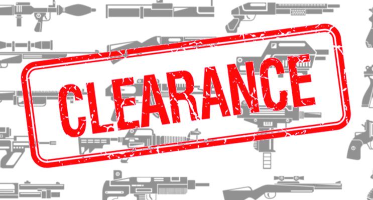 Tiger111HK Clearance Clearance_mini