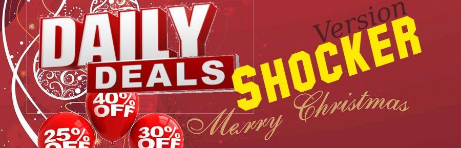 Christmas Shocker  Version Daily Deals Xmas-dd-1
