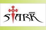 WE 999 RAS / 999E Assault AEG & Stark Arms S17 GBB STARK_LOGO1