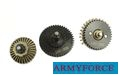 Army Force Metal V2 High Torque Helical Gear Set 100:300