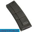ARMY FORCE  Hi-Cap Magazine For Sig556/M4 Series AEG