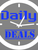 Airsoft Daily Deals