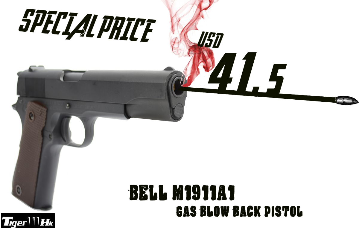 Just US$41.5 buy GBB; Pistol-Carbine conversion; PX4 GBB BellSpecialeng2