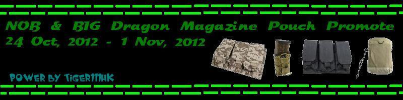 CA CA249 MKII AEG;WA M4A1 CQB-R GBB Rifle;Flyye MOLLE Double M4/M16 Magazine Pouch Magazine%20Pouch%20Promote%20banner