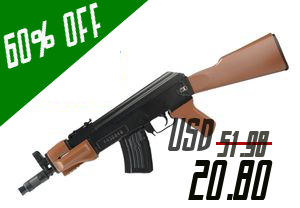 Clearace 60%off SEIKO AEG , APS Promo Price ,WE M4 RARS GBBR SEIKO-AEG-FD6031