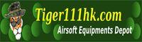 Tiger111hk-icon-01-200x60px