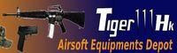 Tiger111hk-icon-03-200x60px