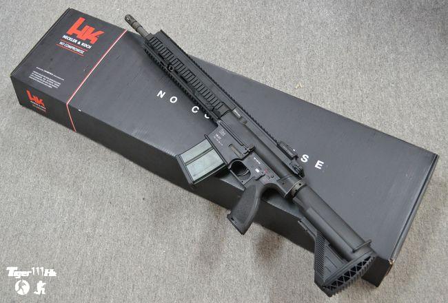 20%off SRC Pistol in Easter;Target Deals Start;X3300W takePre-order;UMAREX HK417 Hk-417-banner
