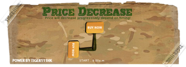 price-decrease-banner