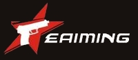 Tiger111HK 2014 Lucky Draw EAiming_logo