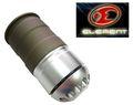 ELE-M203-84R-BR1s