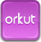 Find kkcenterhk on orkut
