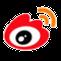 Find kkcenterhk on weibo