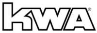 PTS RM4 AEG ; King Arms SIG 516 AEG Kwa-logo