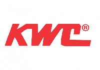 KWC M1911 CO2 Pistol! Zeon Gun HI-CAPA 5.1!ECHO1 M240B Medium Machine Gun! Kwc_logo