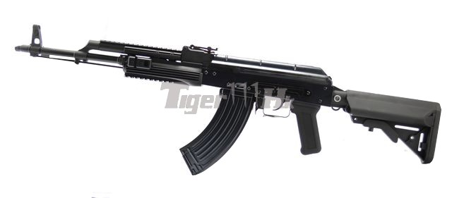 WE-GBB-AK-PMC-1