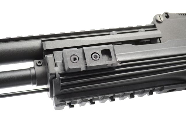 http://airsoft.tiger111hk.com/images/productimg/201201/WE-GBB-AK-PMC-12.jpg