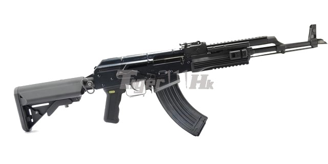 WE-GBB-AK-PMC-2