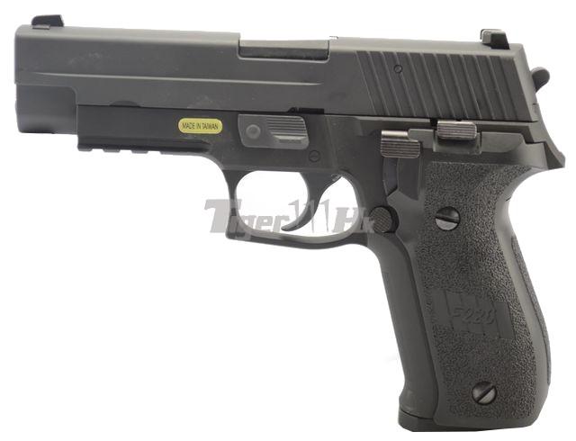 WE-GBB-F226-1