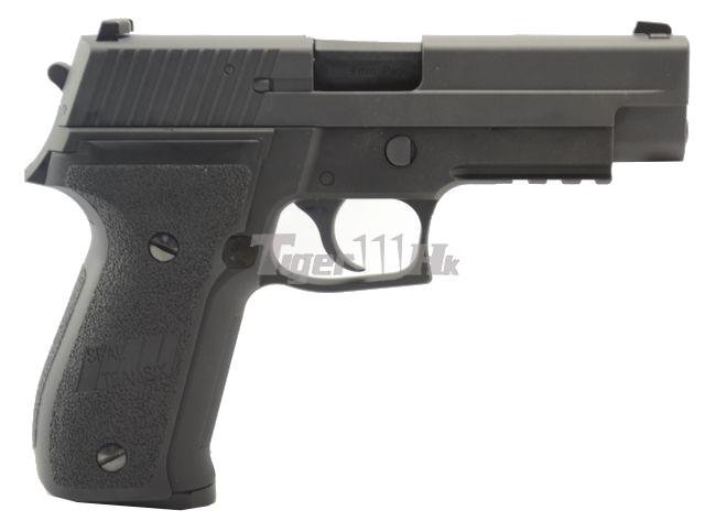 WE-GBB-F226-2