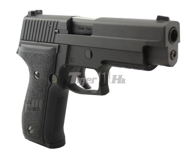 WE-GBB-F226-3