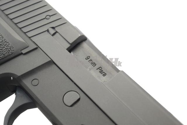 WE-GBB-F226-5