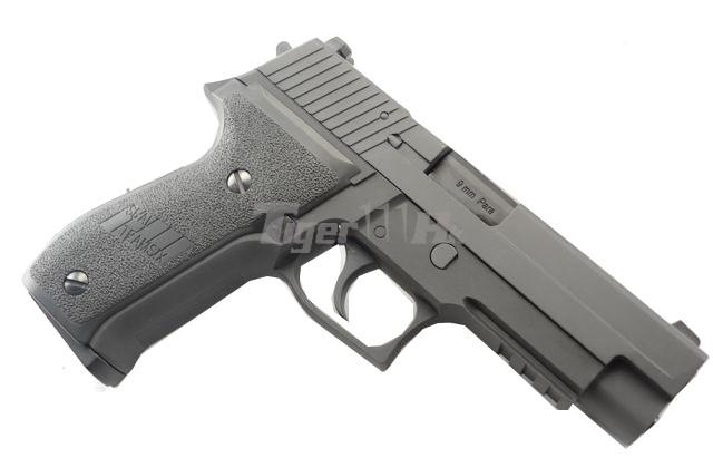 WE-GBB-F226-6