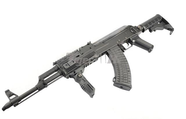 GP-AK-001-3