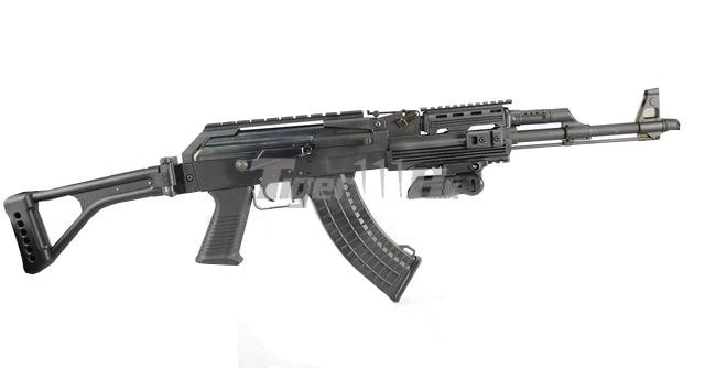GP-AK-002-2