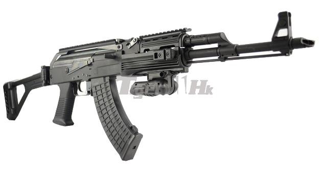 GP-AK-002-3