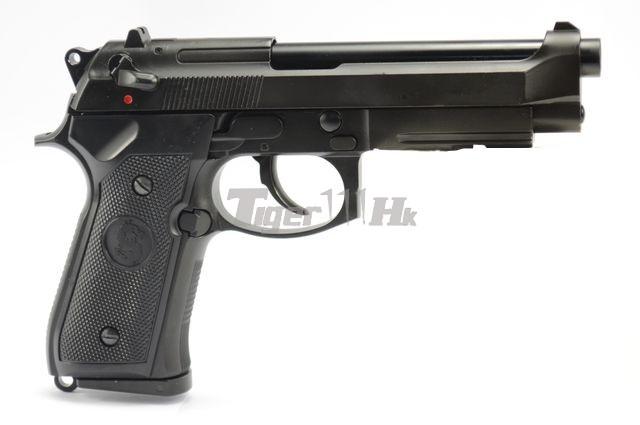 LS-GGB-9606-M9-BK-2