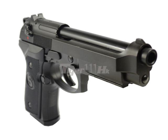LS-GGB-9606-M9-BK-3