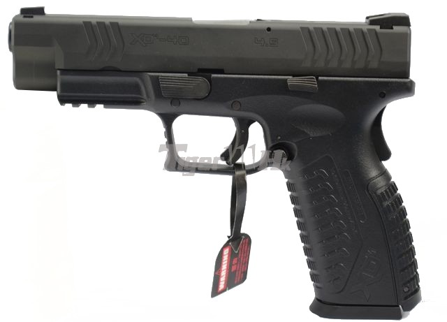 TOK-GBB-XDM.40-BK-1