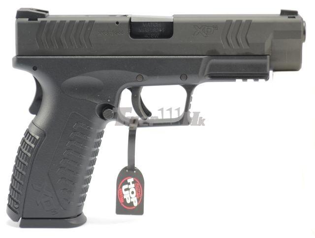 TOK-GBB-XDM.40-BK-2