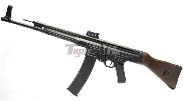 AGM-AEG-MP44-1
