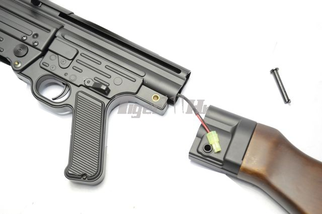 AGM-AEG-MP44-11