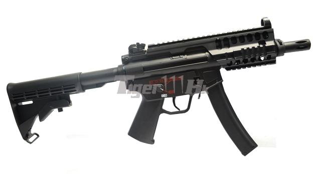 GAL-AEG-G5M-2