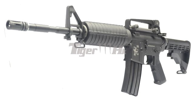 WE-AEG-M4A1-NAVY-BK-1