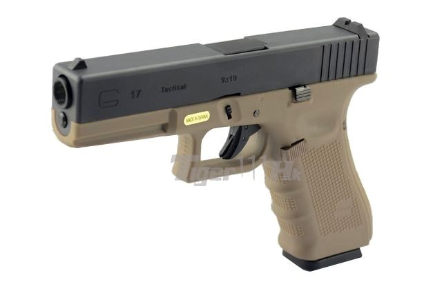 http://airsoft.tiger111hk.com/images/productimg/201205(02)/WE-GBB-G17-GEN4-DE-1.jpg