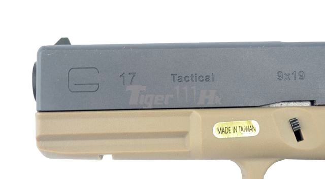 http://airsoft.tiger111hk.com/images/productimg/201205(02)/WE-GBB-G17-GEN4-DE-7.jpg