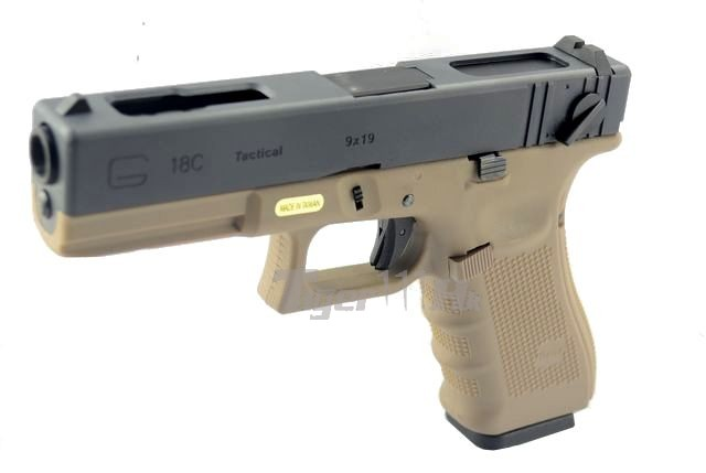 http://airsoft.tiger111hk.com/images/productimg/201205(02)/WE-GBB-G18C-GEN4-DE-1.jpg