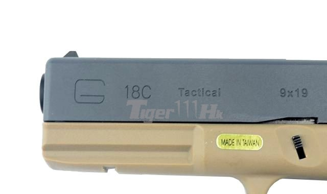 http://airsoft.tiger111hk.com/images/productimg/201205(02)/WE-GBB-G18C-GEN4-DE-5.jpg