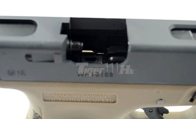 http://airsoft.tiger111hk.com/images/productimg/201205(02)/WE-GBB-G18C-GEN4-DE-7.jpg
