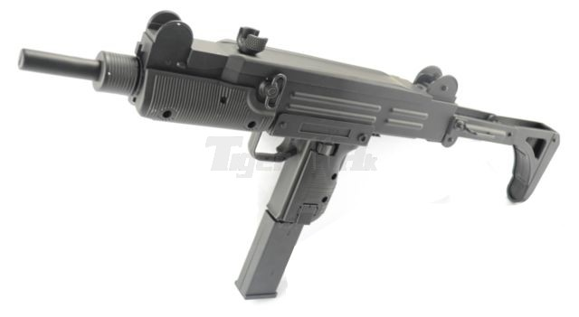 http://airsoft.tiger111hk.com/images/productimg/201205/WELL-R1-AEG-1.jpg