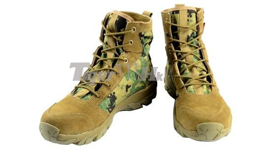 INFANTRY-2-BOOT-DWC-1