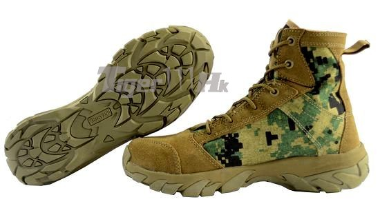 INFANTRY-2-BOOT-DWC-2