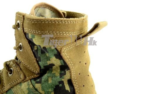 INFANTRY-2-BOOT-DWC-5